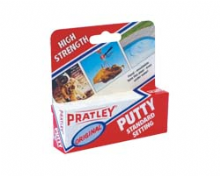 Pratley Putty - Standard setting  - 125g